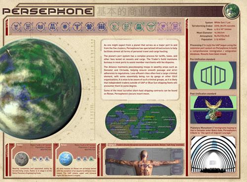 Atlas-page