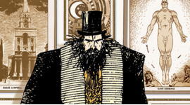 alanmoore_it_thumb