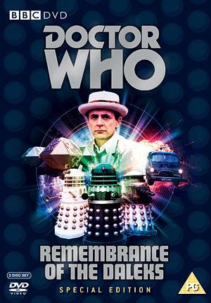 dvd-remembrancespecial