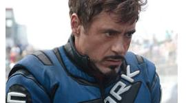 "Marvel Studios Prepping for Post-Downey ""Iron Man"" Movies"