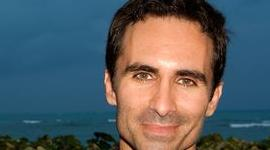 "Carbonell Talks ""Lost"" — An LA Times Interview"