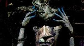 """Gordon-Levitt Signing On For """"Sandman"""" Movie"""
