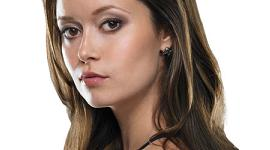 summerglau_thumb