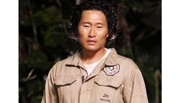 "Daniel Dae Kim Talks About ""Lost"" —  A TV Guide Interview"