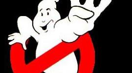 ghostbusters3_thumb