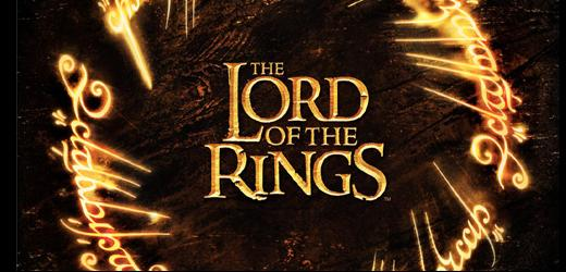 lotr_contest_headline