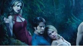 """True Blood"" Season Four Promo: ""Waiting Sucks"""