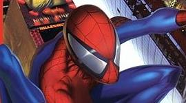 Sony Won't Let Spider-Man Out Of Its Web