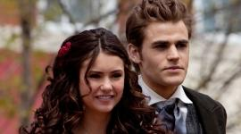 vampirediaries1finale_thumb