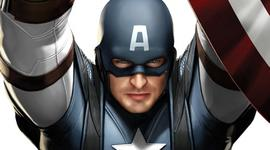 captainameria_thumb