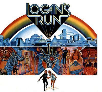 logans_run3