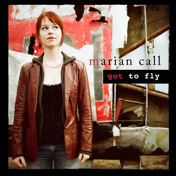 marian_call_album