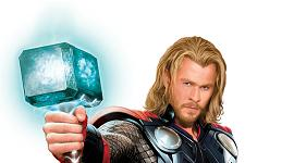 """Thor"" — A Hollywood Reporter Review"