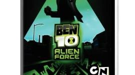 ben10_thumb