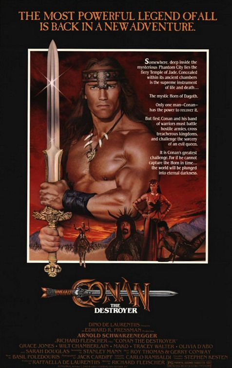 conan_the_destroyer