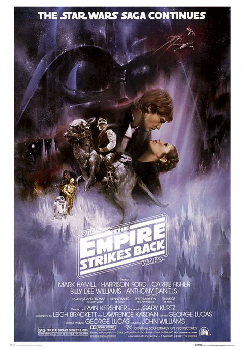 empirestrikes