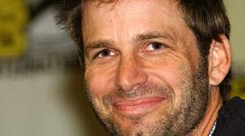 "Snyder Denies ""Star Wars"" Directing Stories"