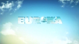 """""""Eureka"""" Canceled"""