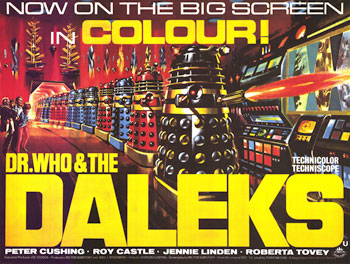 doctor_who_and_daleks