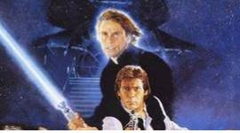 The Unmade Sequel to The Empire Strikes Back