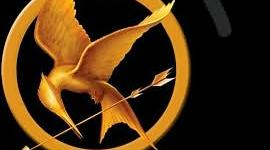 "Does Your City Have The Most ""Hunger  Games"" Readers?"