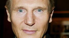 "Neeson Confirms ""Rises"" Cameo"