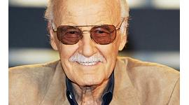 stanlee_thumb