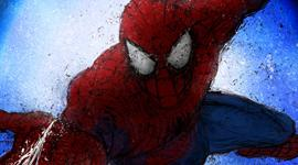 Spidey Musical Will Feature the Sinister Six