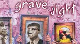 GraveSight-thm