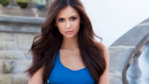 Nina-Dobrev-psp-wallpaper