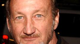 "Englund To Guest on ""Supernatural"""