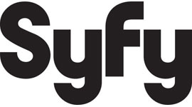 """Syfy's """"Being Human"""" Begins Production in Montreal"""