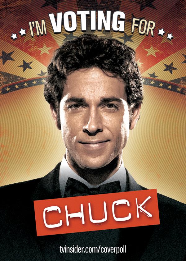 vote_4_chuck
