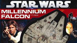 SW-Millennium-Falcon
