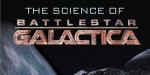 Science of BSG