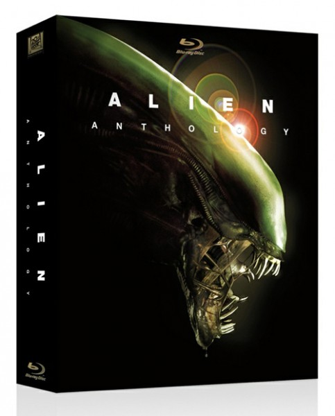 alien_anthology_blu-ray-483x600