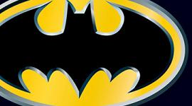 batmanlogo_thumb