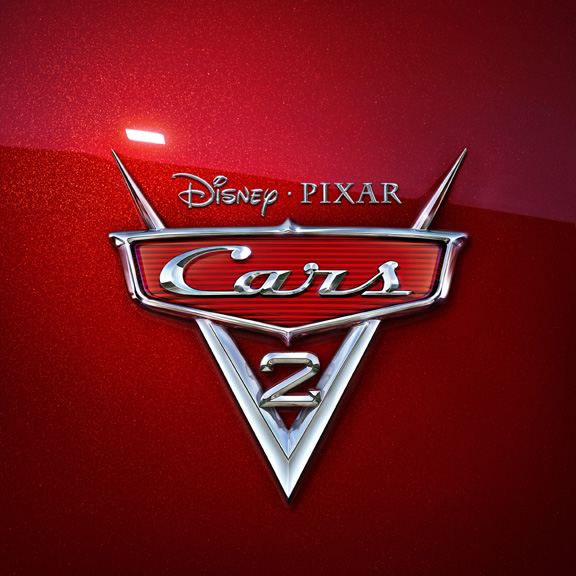 Pixar Cars 2 Characters. The British actors will also