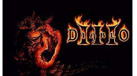 "Blizzard Exploring ""Diablo"" For Consoles"