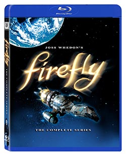 firefly_bluray_cover