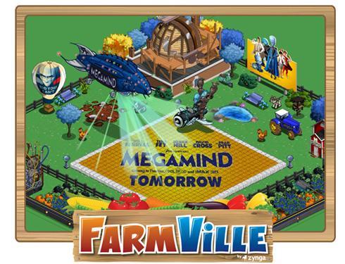 megamindfarmville