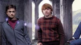 "ABC Family Will Show ""Deathly Hallows, Part 2"" Sneak Peeks This Weekend"