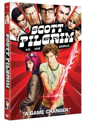 scott-pilgrim-vs-the-world-dvd