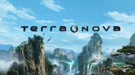 "Could Netflix Revive ""Terra Nova?"""