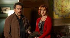 """Warehouse 13"" Renewed"