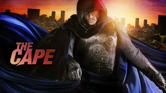 Cape_UF_P