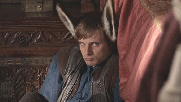 Merlin-GoblinsGold-Arthur