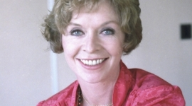 Susannah York Remembered