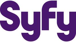 """Syfy To Adapt """"The Sixth Gun"""""""