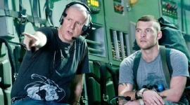 Cameron Announces Dates for Avatar Sequels